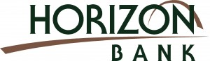Horizon Bank Color
