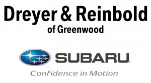 SUBARU_MALLOW RUN LOGO_H