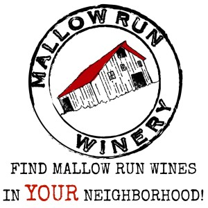 mallow-run-in-your-neighborhood