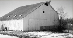 old barn CROPPED