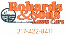 robards logo - COLOR