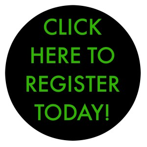 CLICK HERE TO REGISTER BUTTON WHITE BACKGROUND
