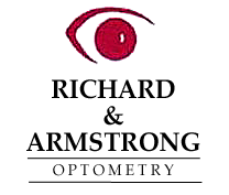 richard armstrong logo