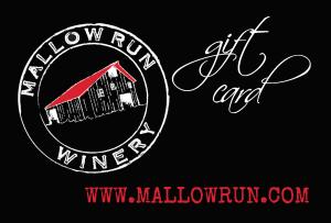 mallow-run-gift-card_front