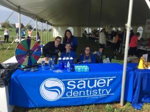sauer-dentistry-watl-2016