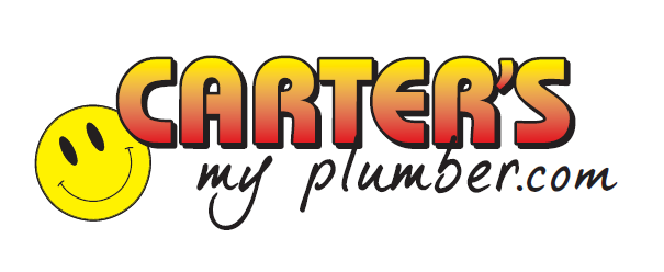 carters my plumber