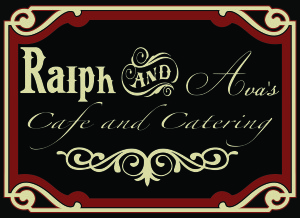 ralph and ava sign