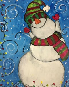 new-snowman-cork-and-canvas