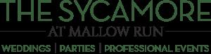 Sycamore_Logo_events tagline