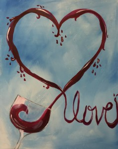 love-heart-wine-glass-cork-and-canvas