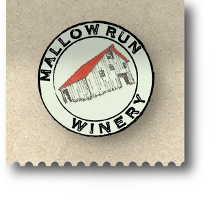 Mallow Run Winery and Vineyard